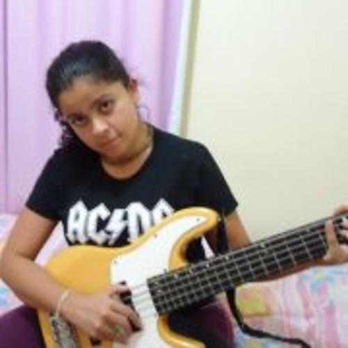 Priscila N. de Figueiredo's avatar