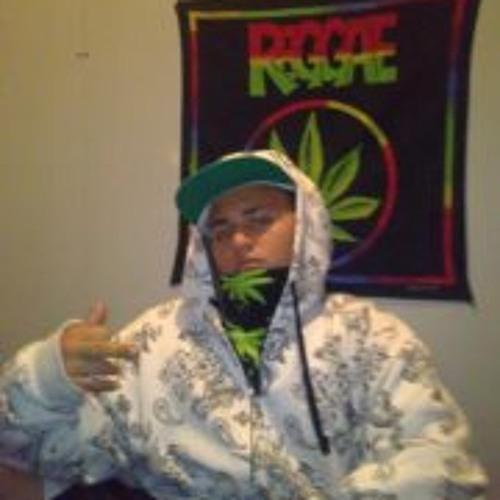 Brandon Badilla's avatar