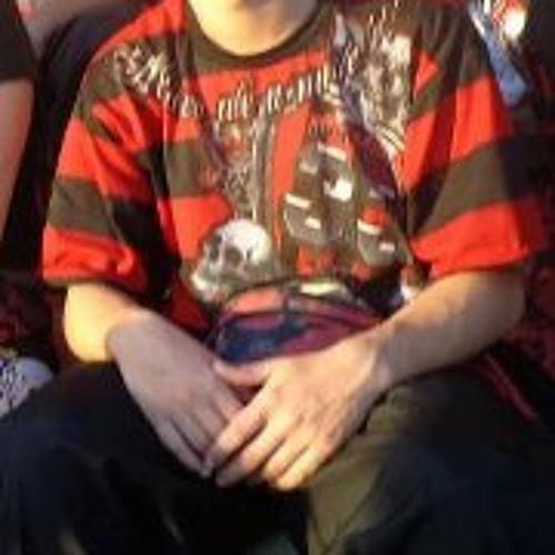Iago Felipe's avatar