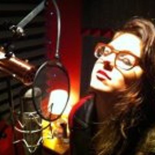 Victoria Vldz's avatar