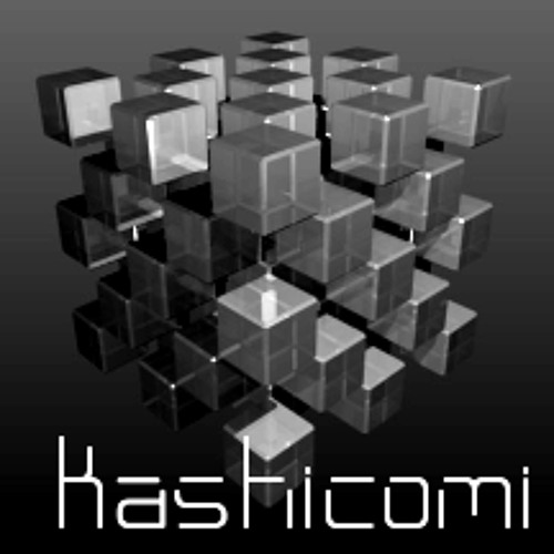 kashicomi's avatar