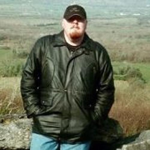 Sean K Boland's avatar