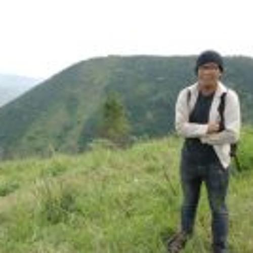 Arief Maulana 1's avatar