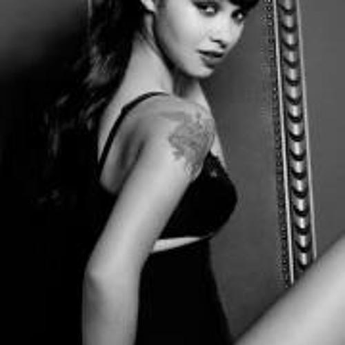Fernanda Kirah's avatar