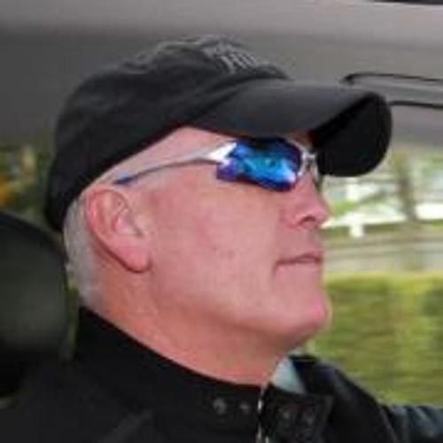 John Molloy 2's avatar