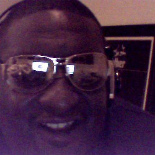 KooDah BLeZZ's avatar