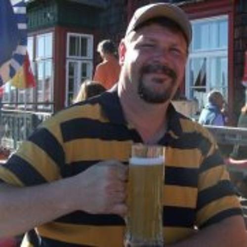Rich Swafford's avatar