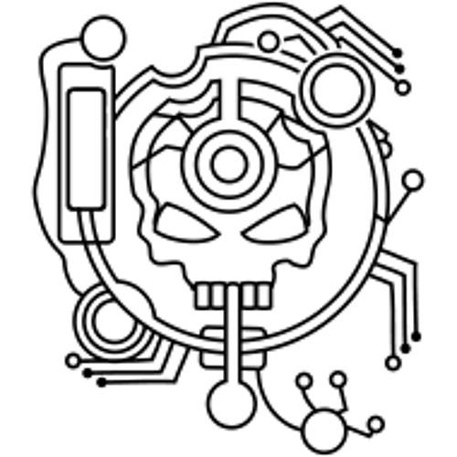 Circuit-Theory's avatar