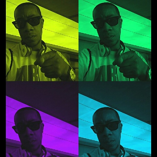 B. Good's avatar