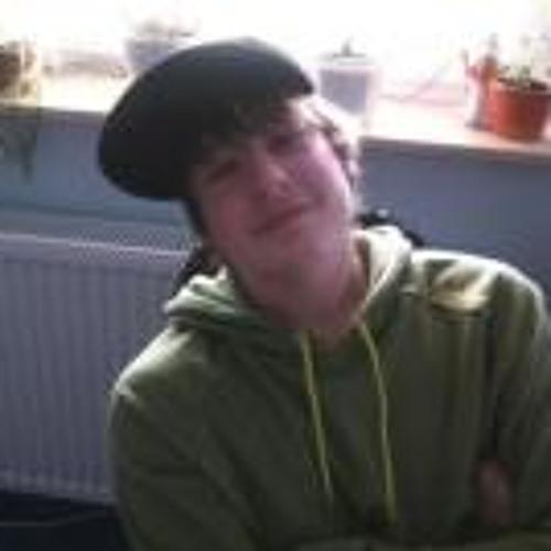 Max Sobolewski's avatar