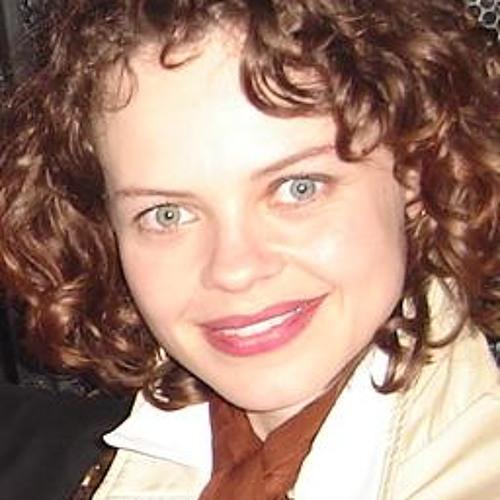 ana kruger's avatar
