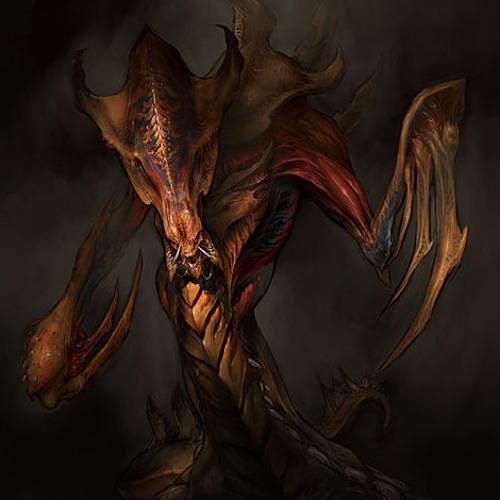HydraDNB's avatar
