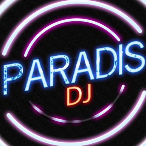 Paradis Dj's avatar