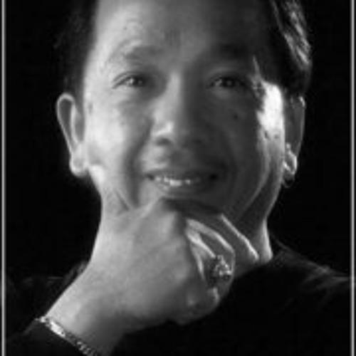 Mike ManhHa Wyen's avatar