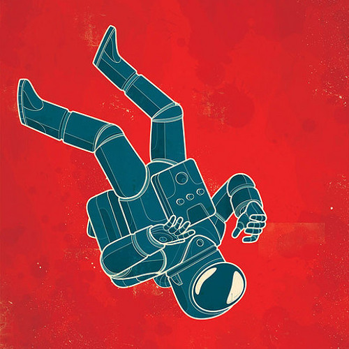 Frank Glory's avatar