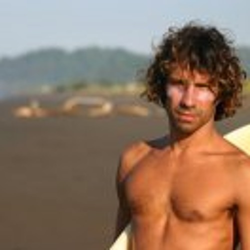 Matu Lopez's avatar