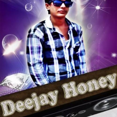 D. J HONEY's avatar