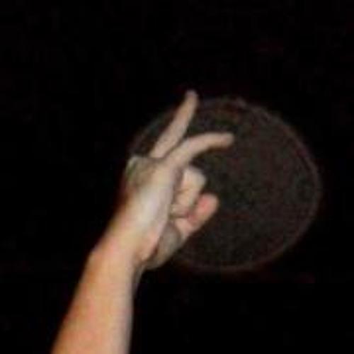 Michael Tillett's avatar