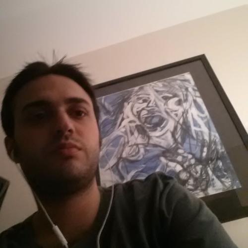 marcusmv3's avatar