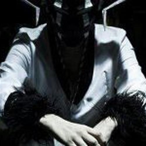 Serpent De D'vil's avatar