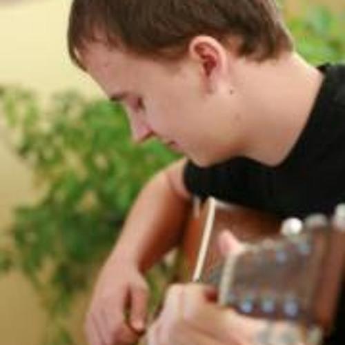 johnfn's avatar