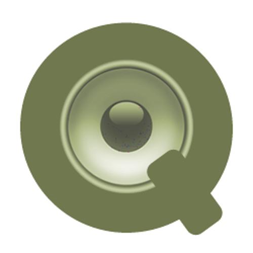 Queep Organic's avatar