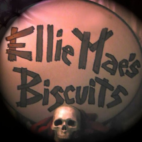 elliemaebiz's avatar