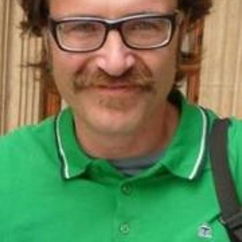 Giuseppe Grezzi's avatar