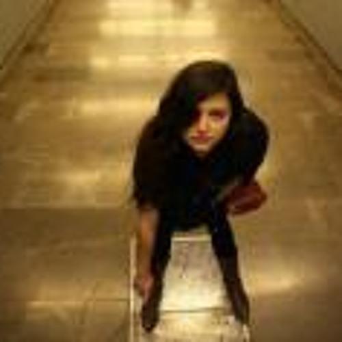 ayquelata's avatar