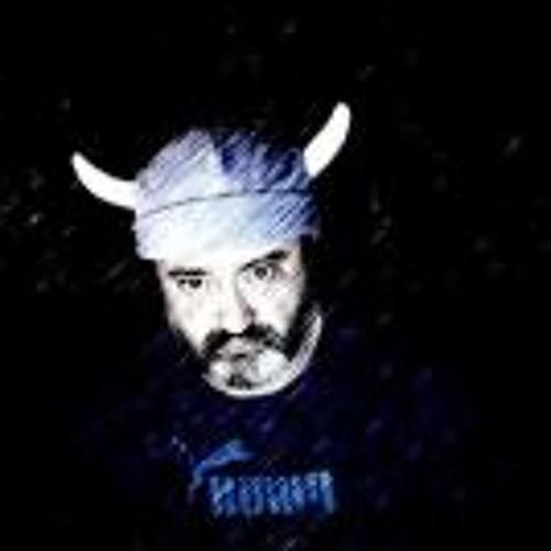 Antonio J. Valenzuela's avatar