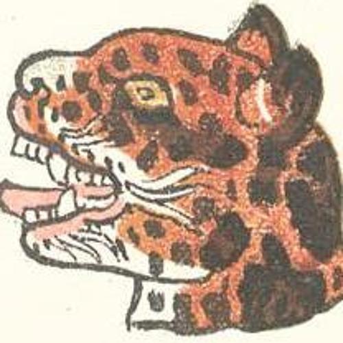 littlewarrior's avatar
