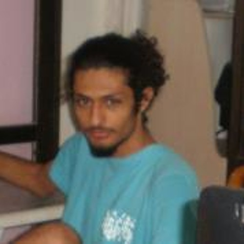 Nasr Boa's avatar
