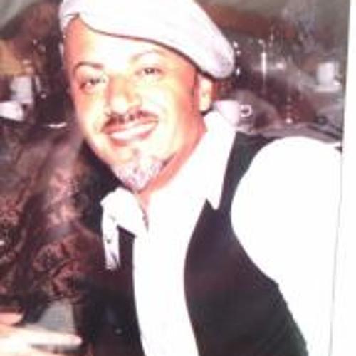 Francis Garcia 4's avatar