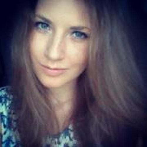 Victoria Shutova's avatar