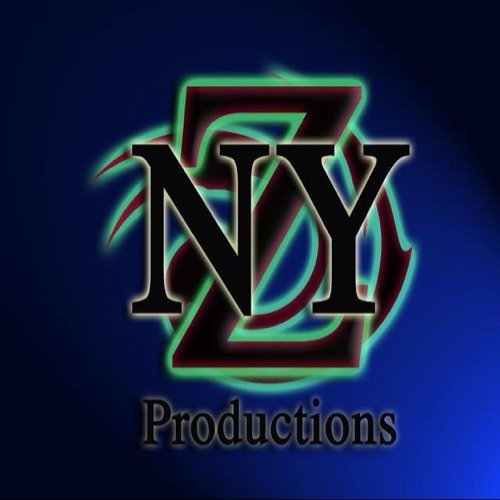 NYZBEATZ Records's avatar