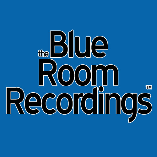 the Blue Room Recordings™'s avatar