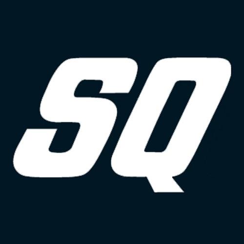 Status Quo Official's avatar