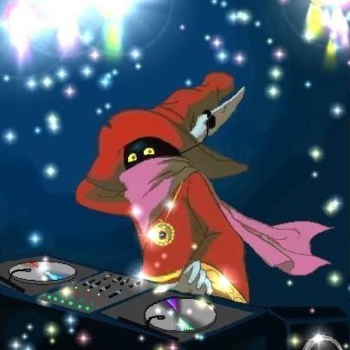 Sowiedu's avatar