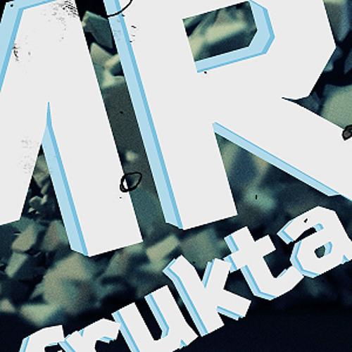Alex Frukta's avatar