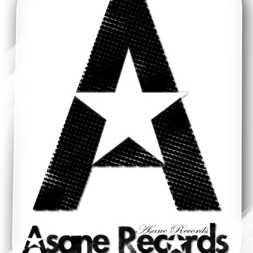 Asane Records's avatar