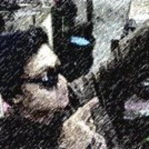 Jirah N Dimafelix's avatar