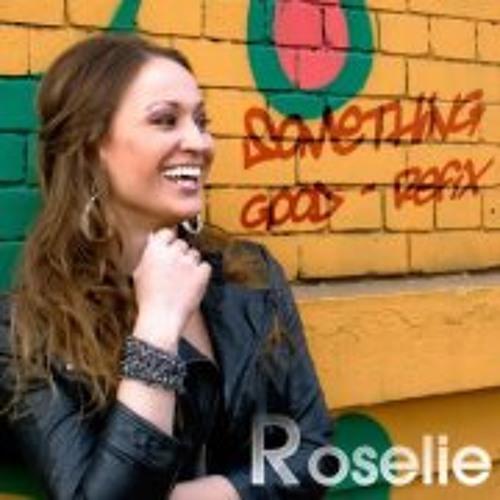 Roselie's avatar