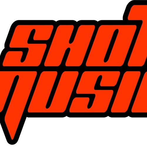 Shot Music's avatar