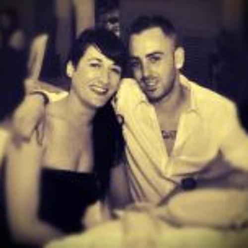 Joakin Salinas Palma's avatar