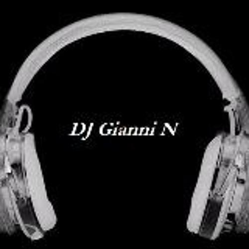 DJ Gianni N's avatar