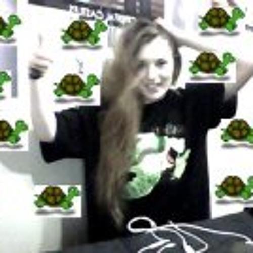 Brianna Mccade's avatar