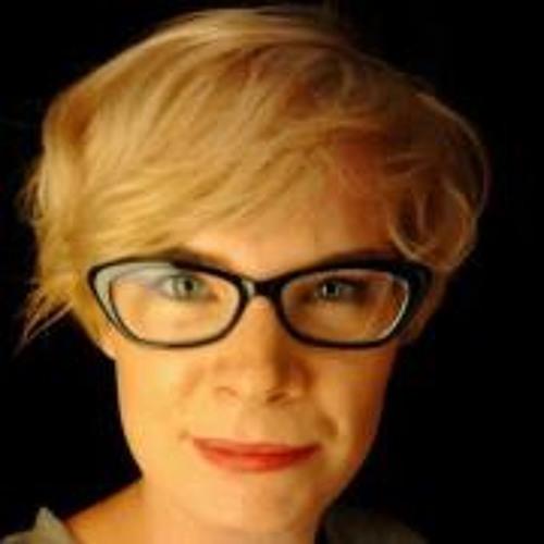 Paulina Krajewska's avatar