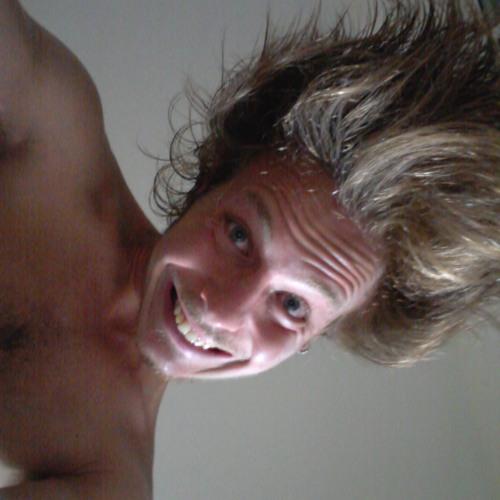 avshalom's avatar