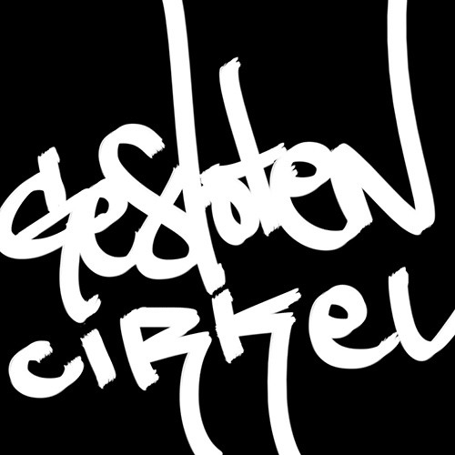 GESLOTEN CIRKEL's avatar