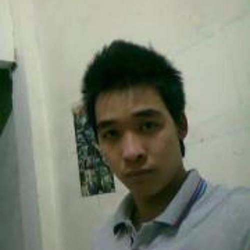 Tobe Tử Tế's avatar